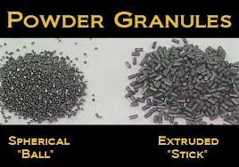 Name:  powder.jpg Views: 84 Size:  11.2 KB