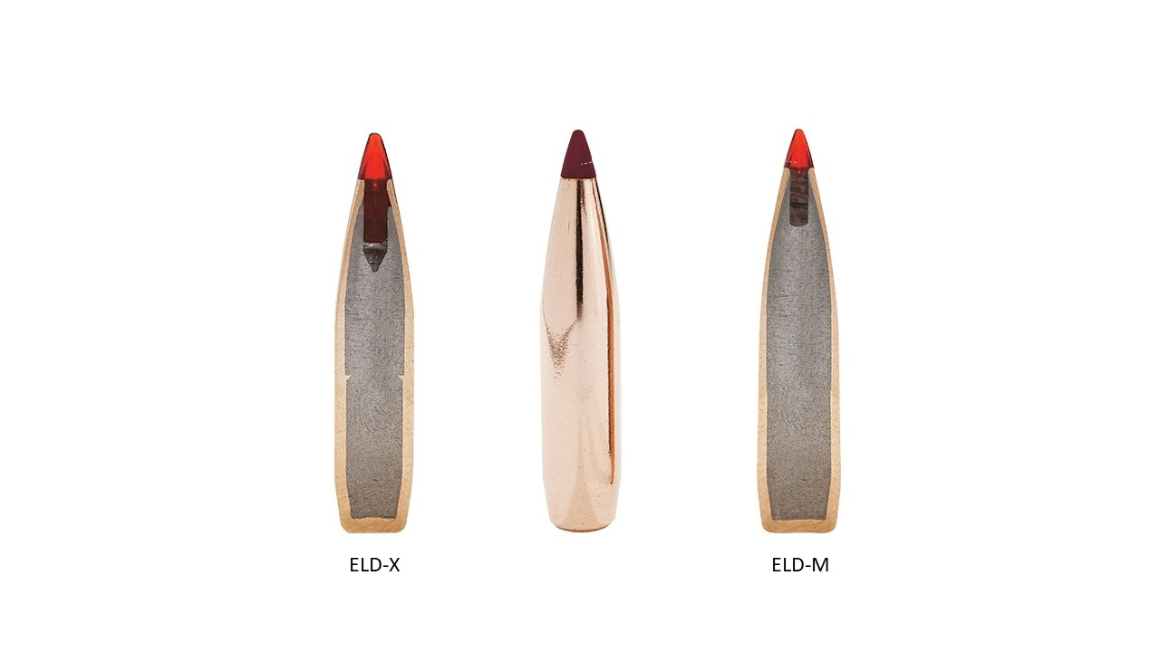 Name:  ELD-X vs ELD-M.jpg Views: 207 Size:  54.3 KB
