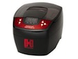 Name:  Hornady%20Sonic%20Cleaner.jpg Views: 399 Size:  5.4 KB