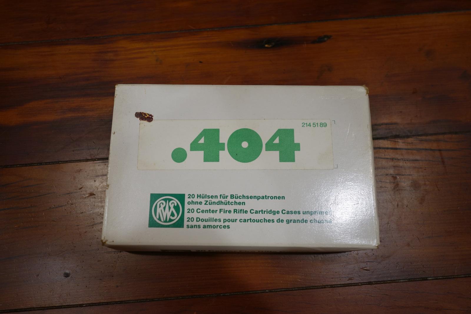 Name:  DSC00889-001.JPG Views: 93 Size:  388.9 KB