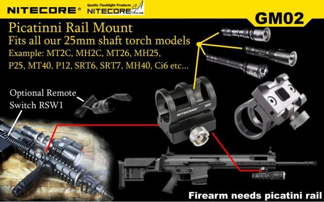 Name:  NiteCore_NiteCoreSA_Flashlights_flashlight_torch_lumens_brightest_gunmount_rifle_GM02.jpg Views: 118 Size:  72.4 KB