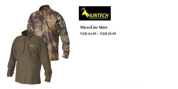 Name:  huntech microlite.jpg Views: 445 Size:  15.1 KB