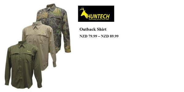 Name:  huntech outback.jpg Views: 396 Size:  14.6 KB