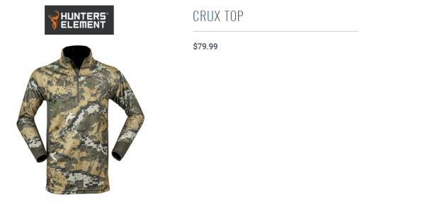 Name:  hunters element crux.jpg Views: 397 Size:  14.8 KB