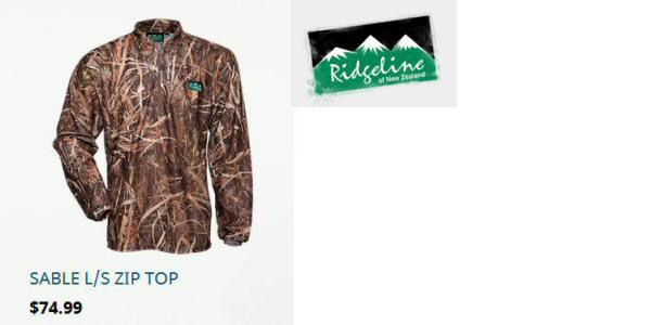 Name:  Ridgeline Sable.jpg Views: 394 Size:  18.7 KB