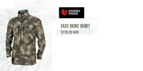 Name:  stoney creek fast hunt.jpg Views: 456 Size:  16.9 KB