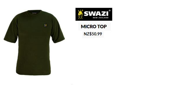 Name:  swazi micro top.jpg Views: 437 Size:  10.5 KB