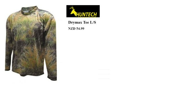 Name:  huntech drymax tee.jpg Views: 368 Size:  15.5 KB