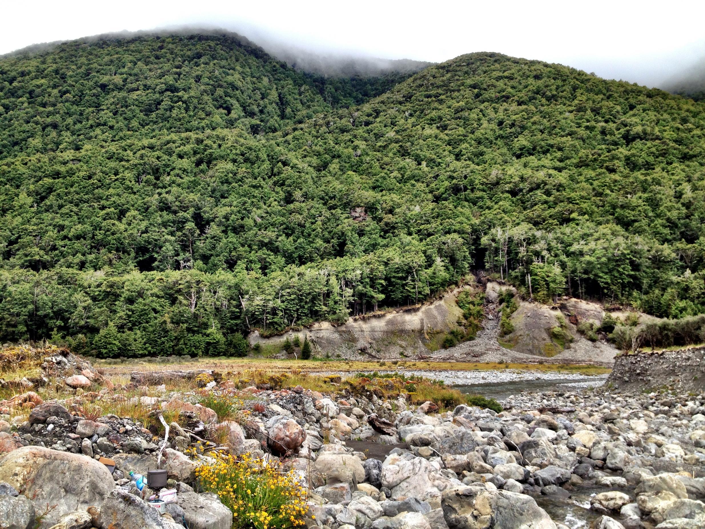 Name:  Creek 2.jpg Views: 731 Size:  1.08 MB
