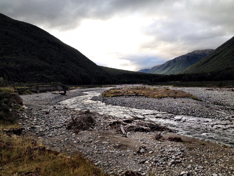Name:  River.jpg Views: 669 Size:  1,018.3 KB