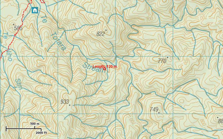 Name:  topo.jpg Views: 593 Size:  76.0 KB