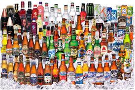 Name:  beers.jpg Views: 271 Size:  24.5 KB