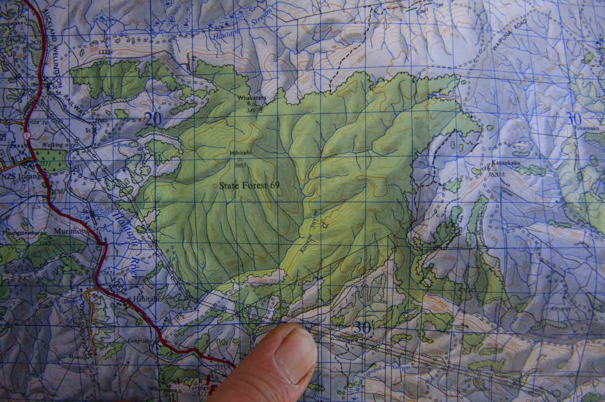 Name:  TAIHAPE - MAP FINGER SMALL.jpg