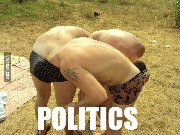 Name:  politics.JPG