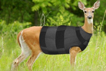 Name:  deer_vest.jpg Views: 1150 Size:  31.3 KB