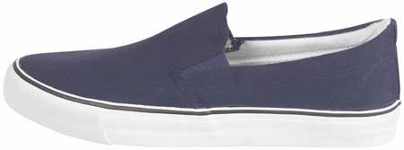 Name:  Deck Shoe.jpg Views: 1761 Size:  5.1 KB
