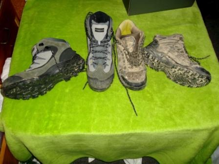 Name:  My Boot's 002.JPG Views: 1596 Size:  56.2 KB
