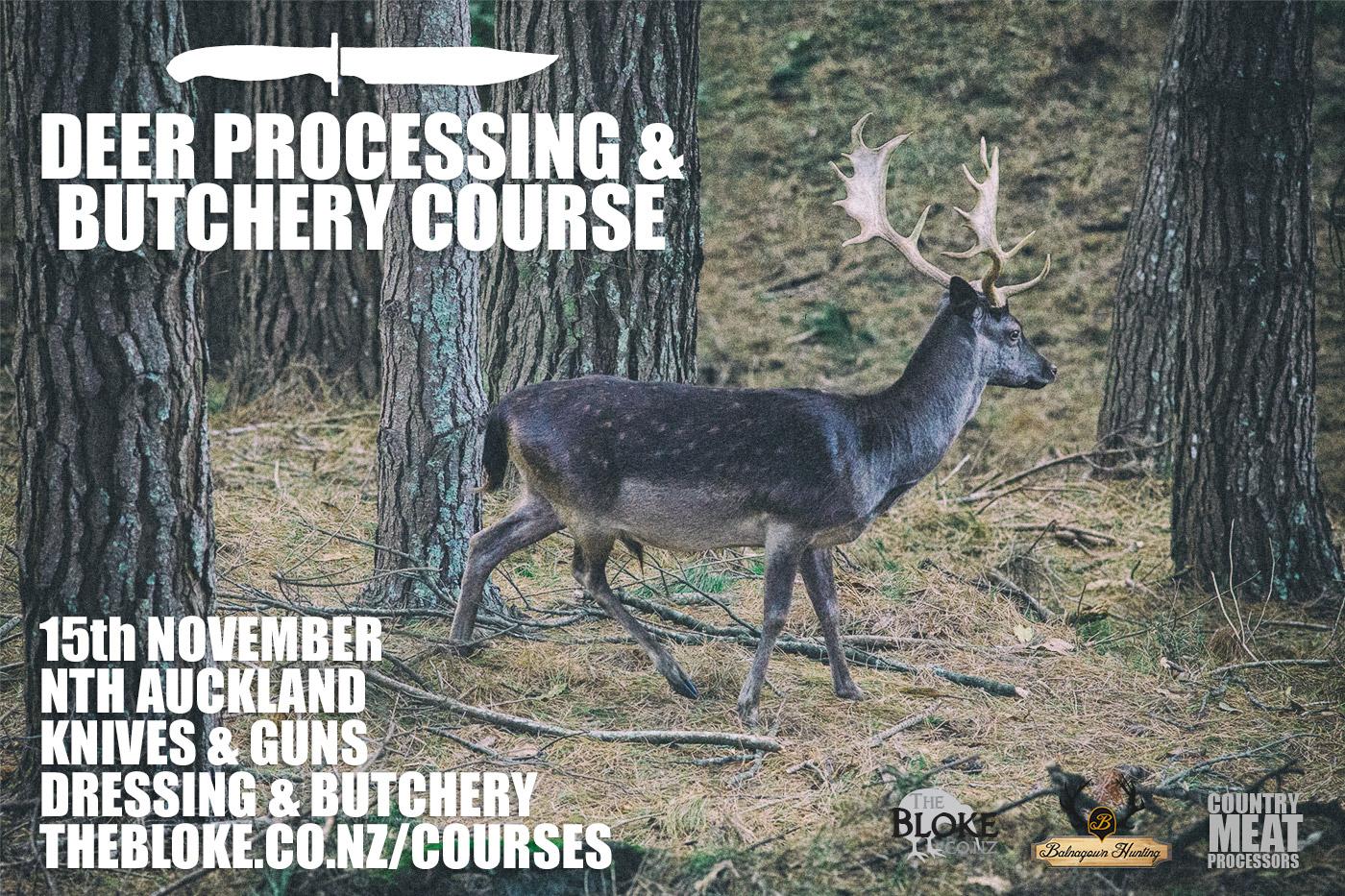 Name:  Deer15th.jpg Views: 179 Size:  641.5 KB