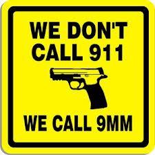 Name:  911 a.jpg Views: 836 Size:  10.4 KB
