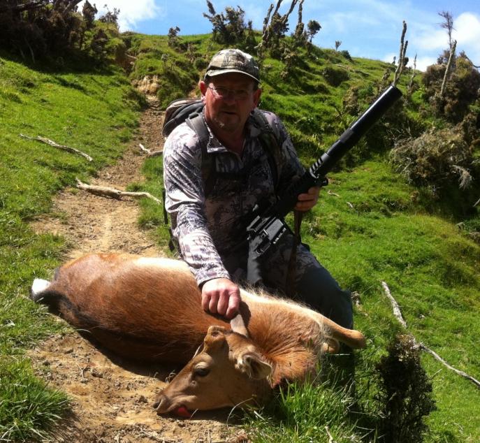 Name:  Wanganui 1.jpg Views: 626 Size:  483.0 KB