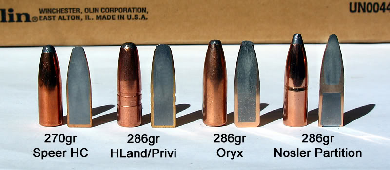 Name:  9.3 sectioned projectile 4.jpg Views: 172 Size:  55.3 KB