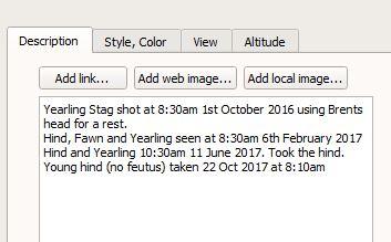 Name:  list.JPG Views: 345 Size:  24.3 KB