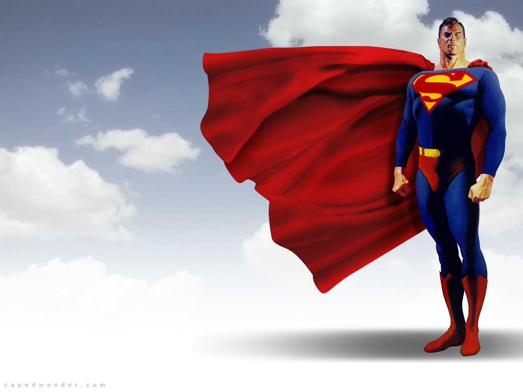 Name:  superman_alex_ross2.jpg