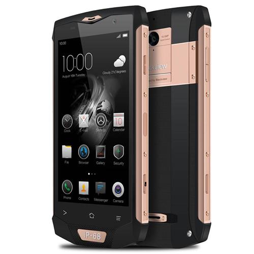 Name:  Blackview-BV8000-Pro-5-0-Inch-6GB-64GB-Smartphone---Gold-422118-.jpg