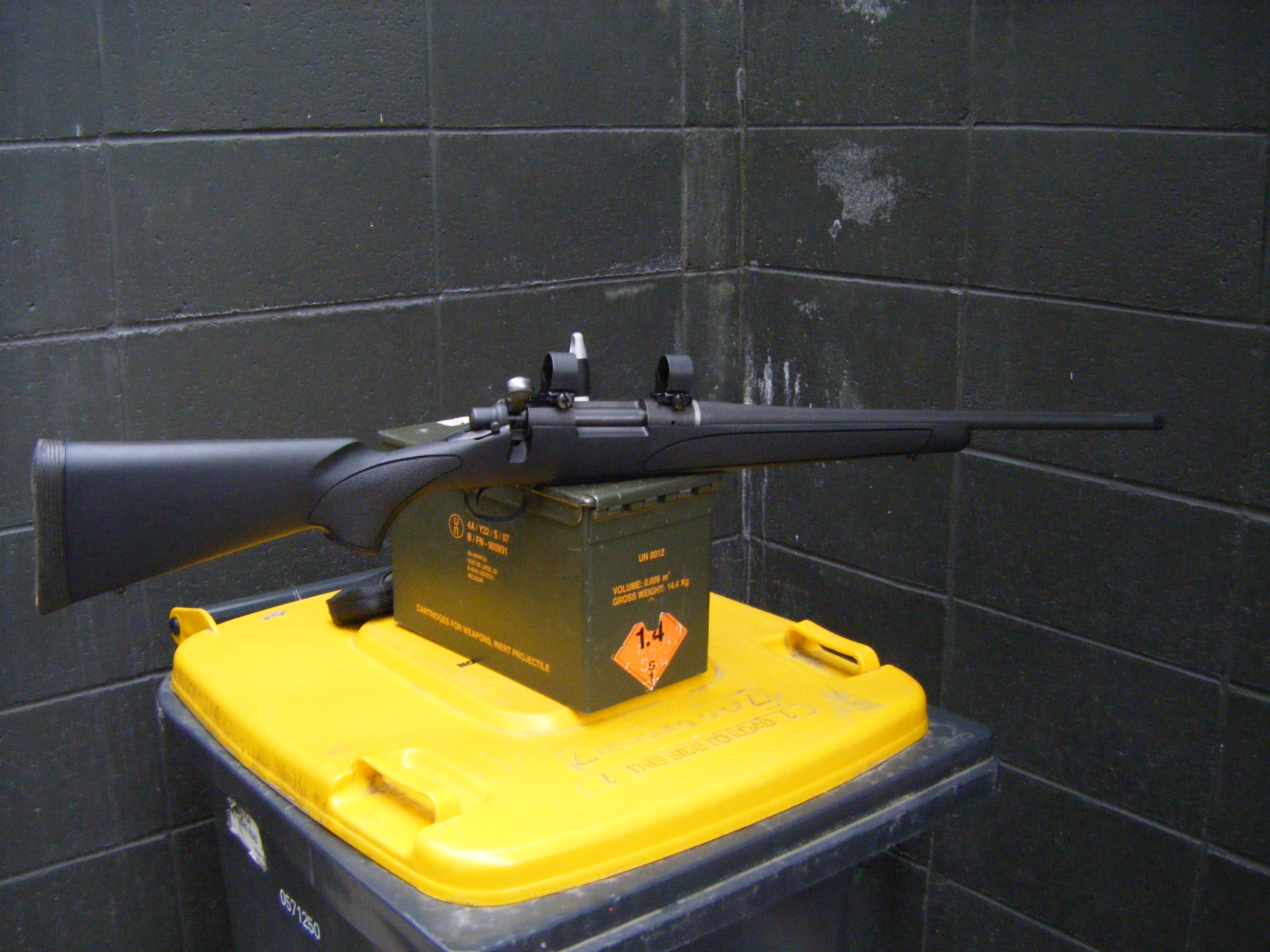 Name:  308 Remington.JPG