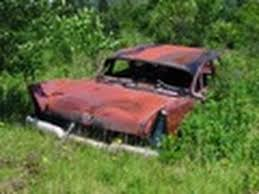 Name:  old plymouth.jpg Views: 437 Size:  7.6 KB