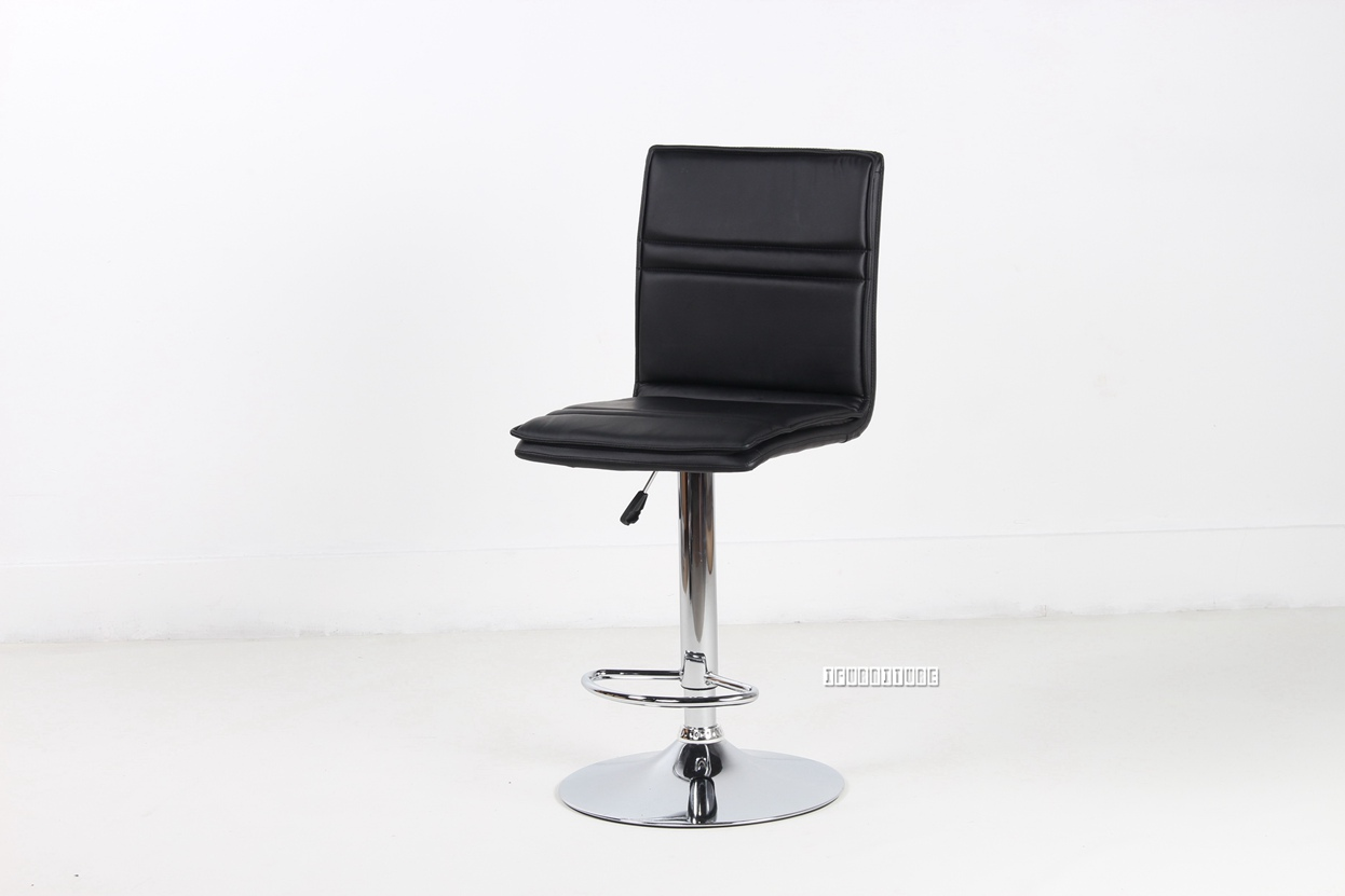 Name:  0016831_dart-bar-chair-black-brown-whitered.jpeg
