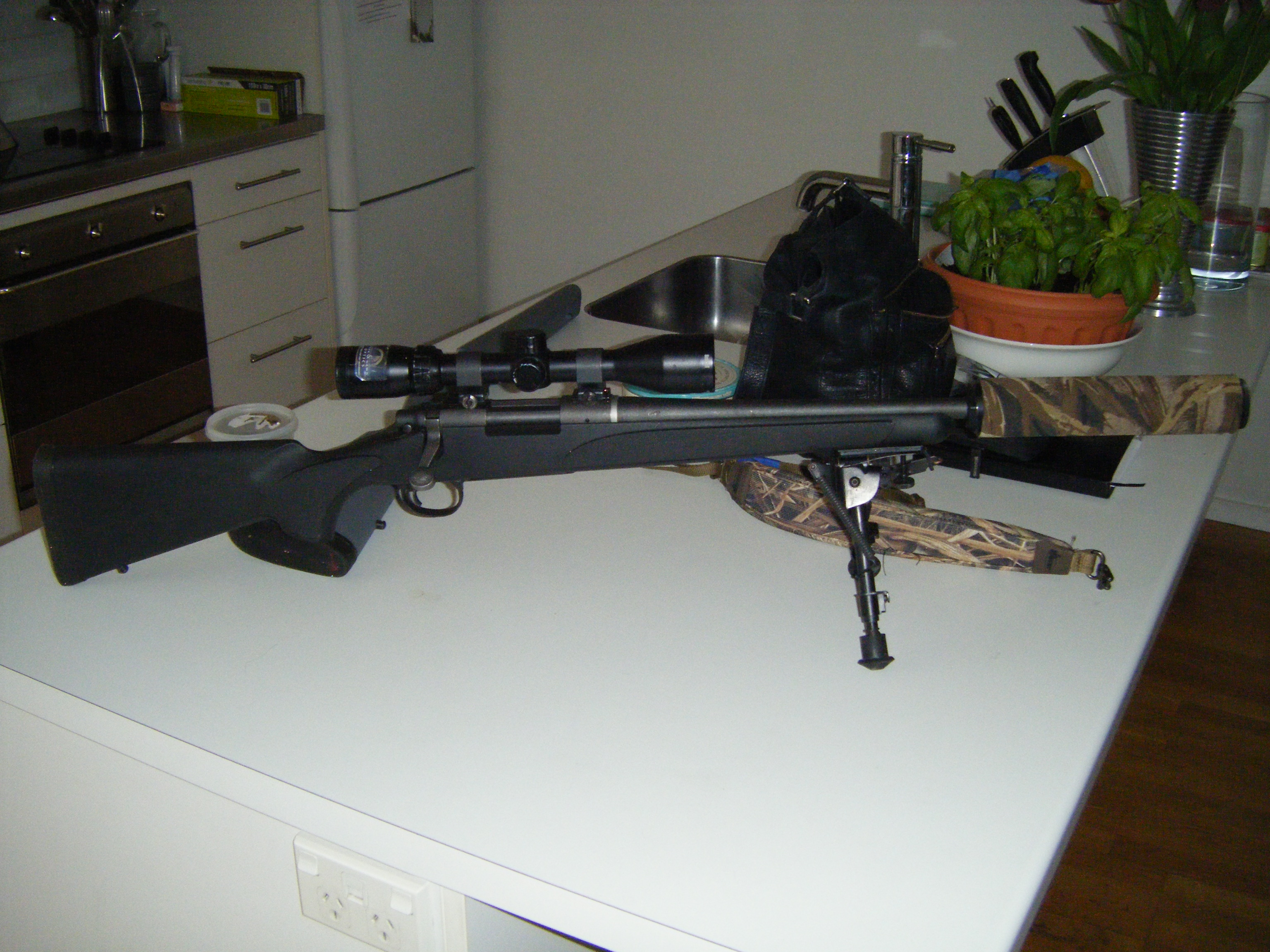 Name:  308 in standard stock.JPG