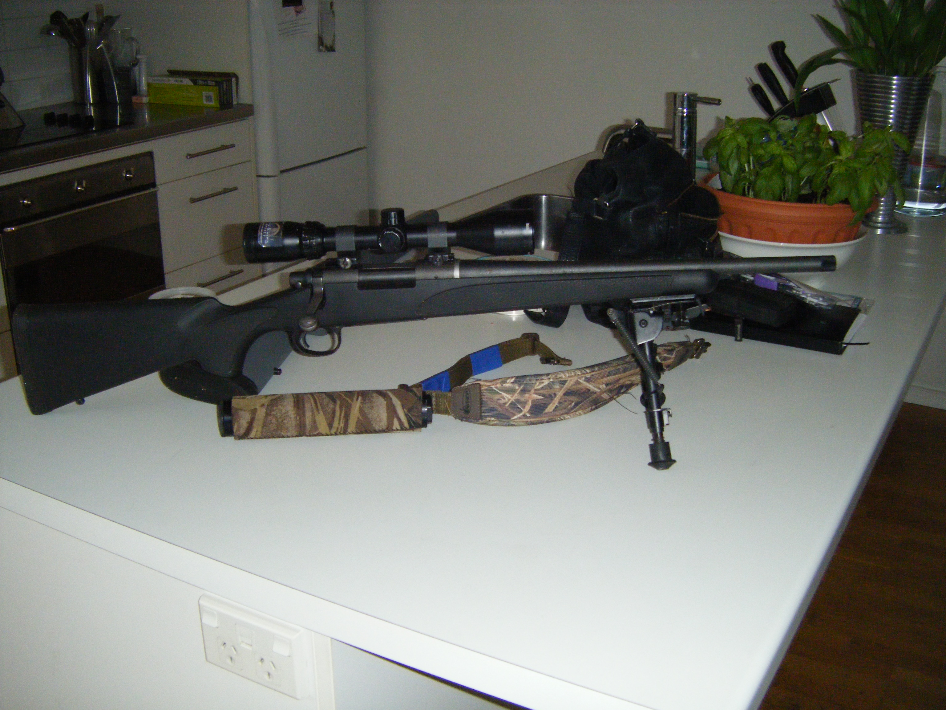 Name:  308 short no suppressor.JPG