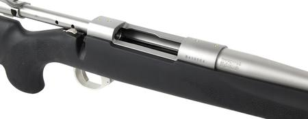 Name:  how-assblk-howa-1500-stainless-hogue-choose-calibre-7-mm-068-4-212709.jpg