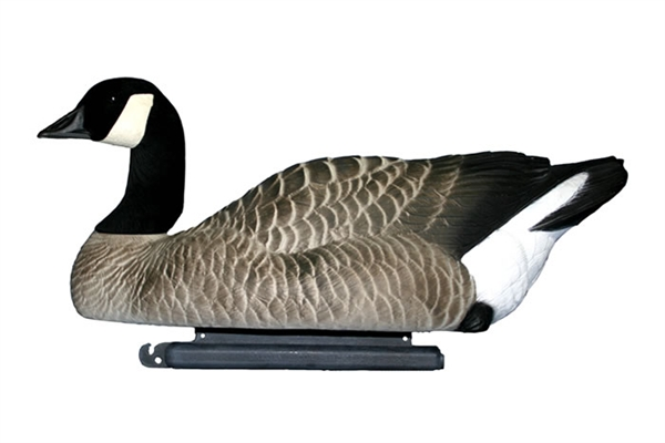 Name:  _canada-goose-floating-goose-decoys-dak12100-by-dakota-decoys.jpeg