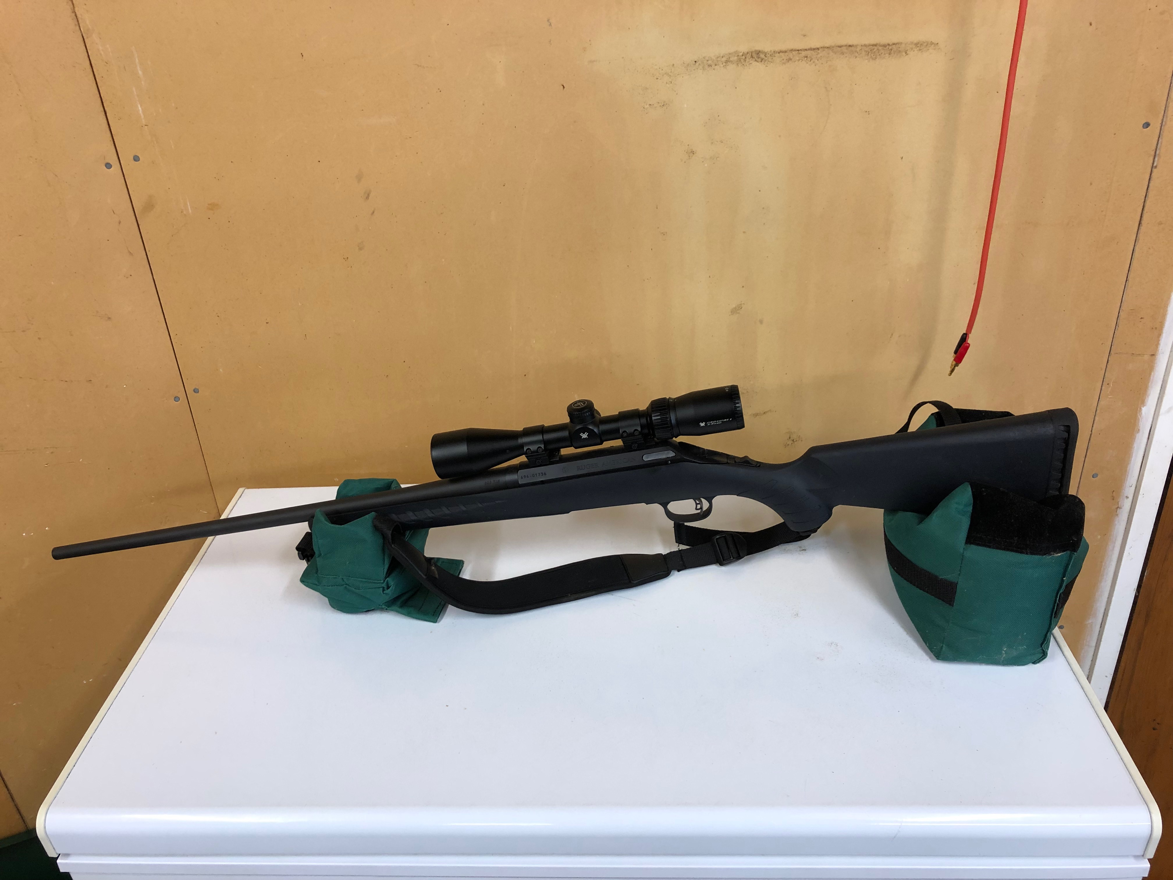Name:  Ruger American .308.jpeg Views: 264 Size:  1.33 MB