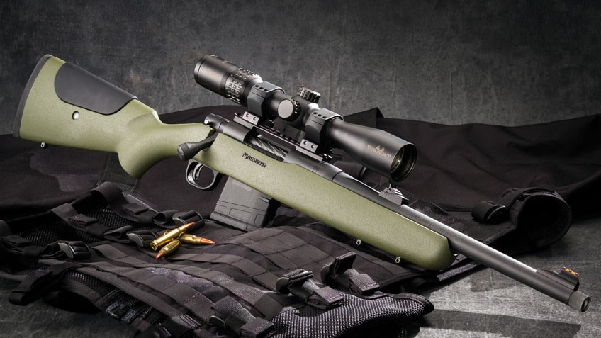 Name:  mossberg.jpg