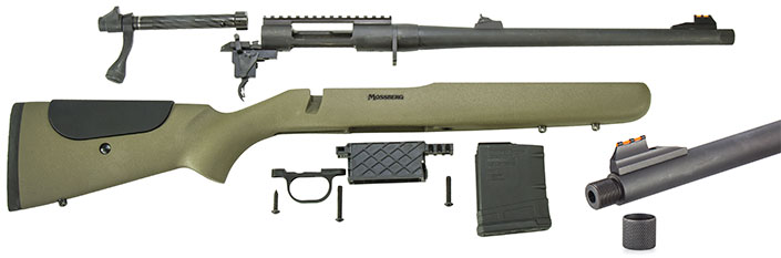 Name:  mossberg3.jpg