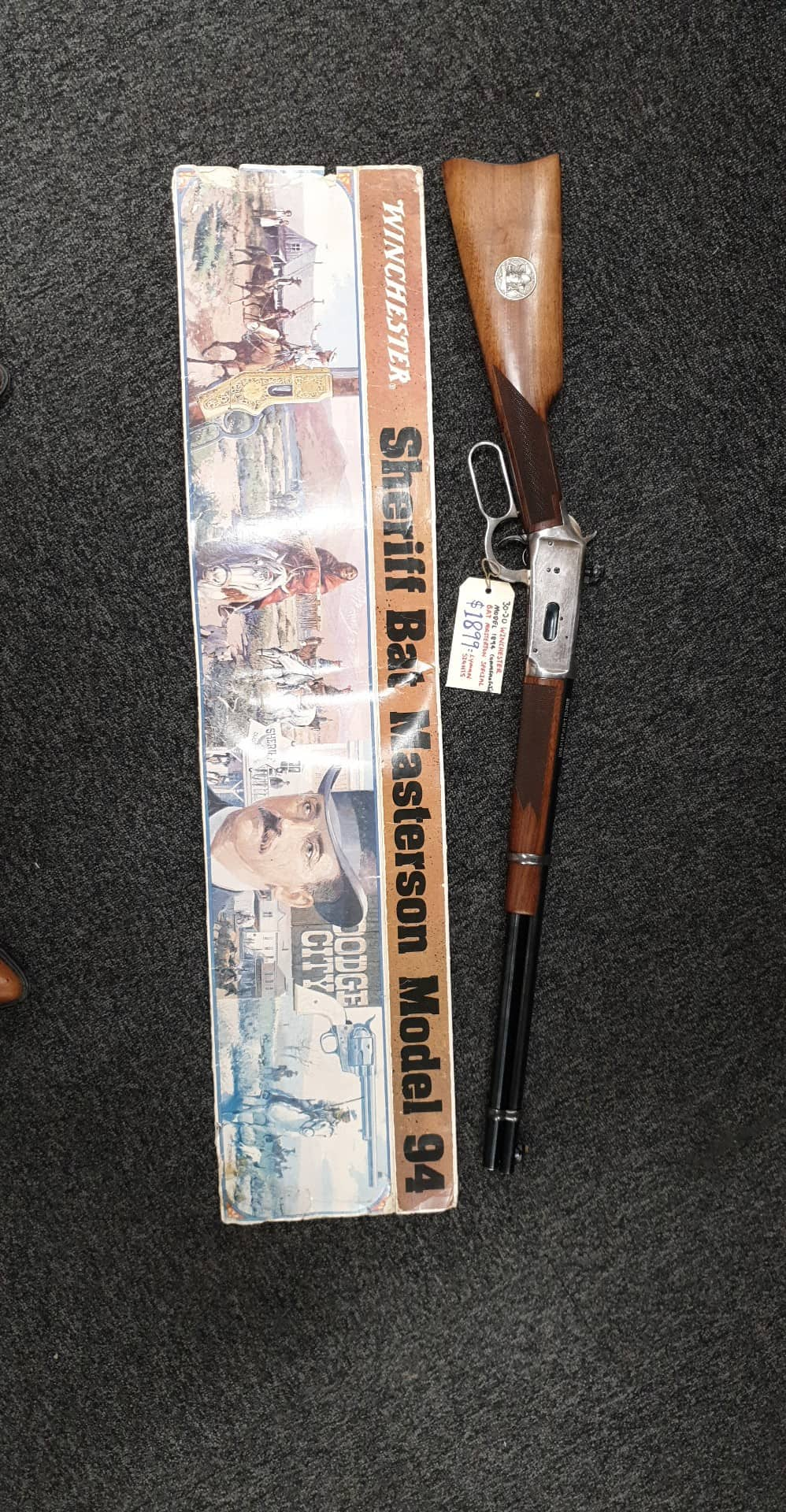 Name:  winchester 2.jpg Views: 140 Size:  333.3 KB