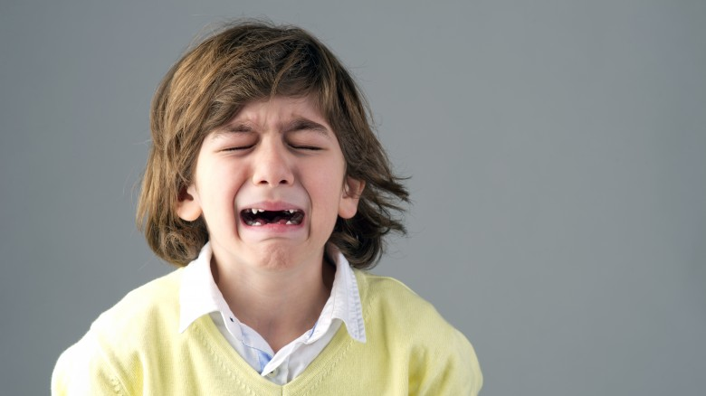 Name:  the-crying-may-not-have-been-natural.jpg Views: 123 Size:  42.7 KB