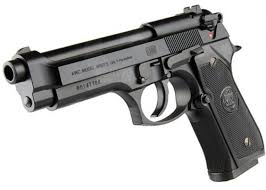 Name:  kwc-betetta-m92fs-6mm-bb-pistol.jpg
