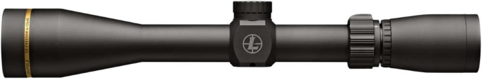 Name:  Leupold_VX-Freedom_4-12x40_2.jpg