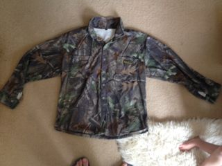 Name:  hunting gear08.jpg