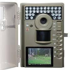 Name:  Moultrie inside.jpg