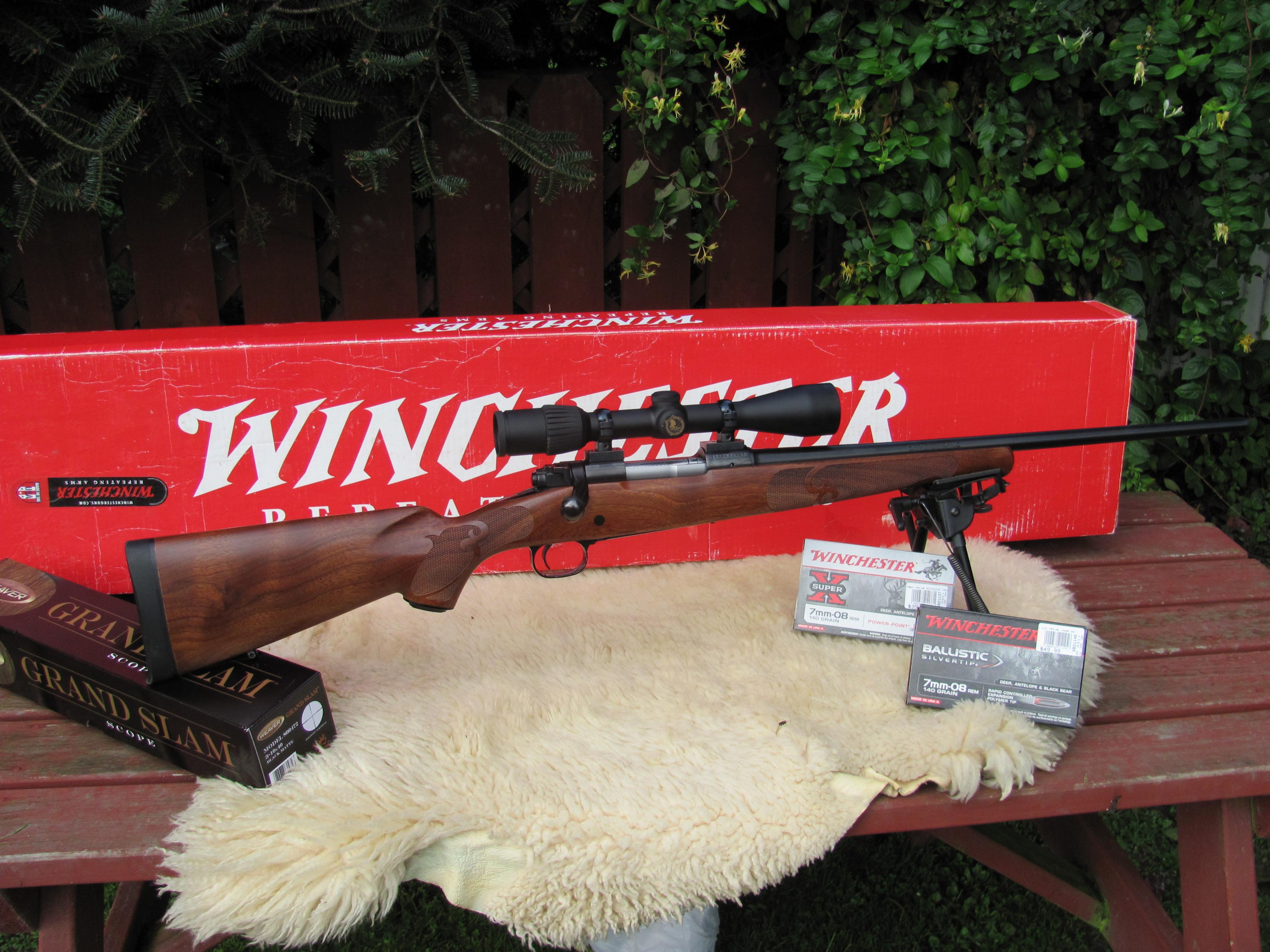 Name:  Winchester 7mm 08 003.jpg