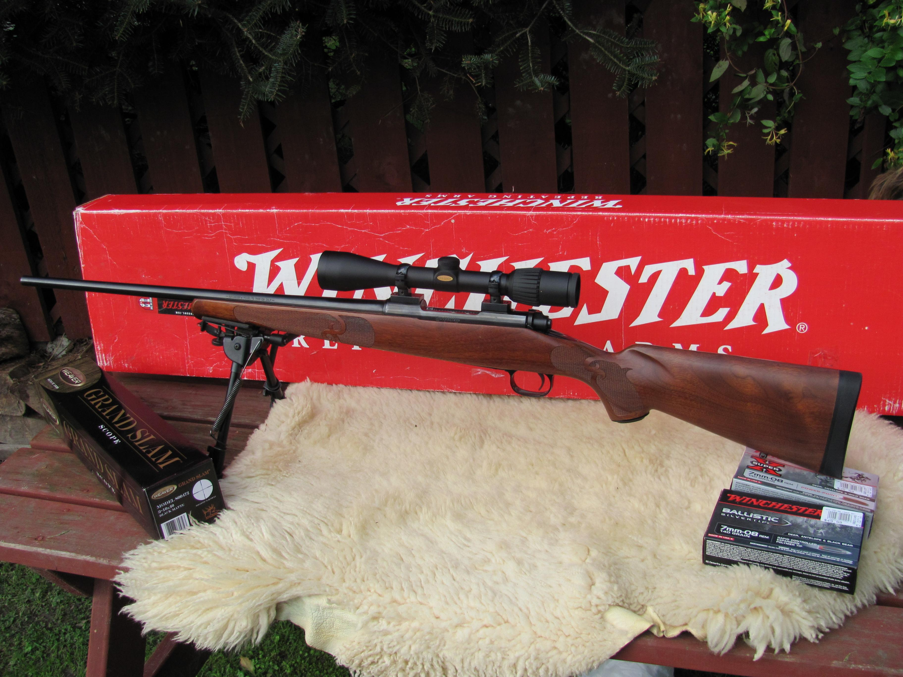 Name:  Winchester 7mm 08 005.jpg