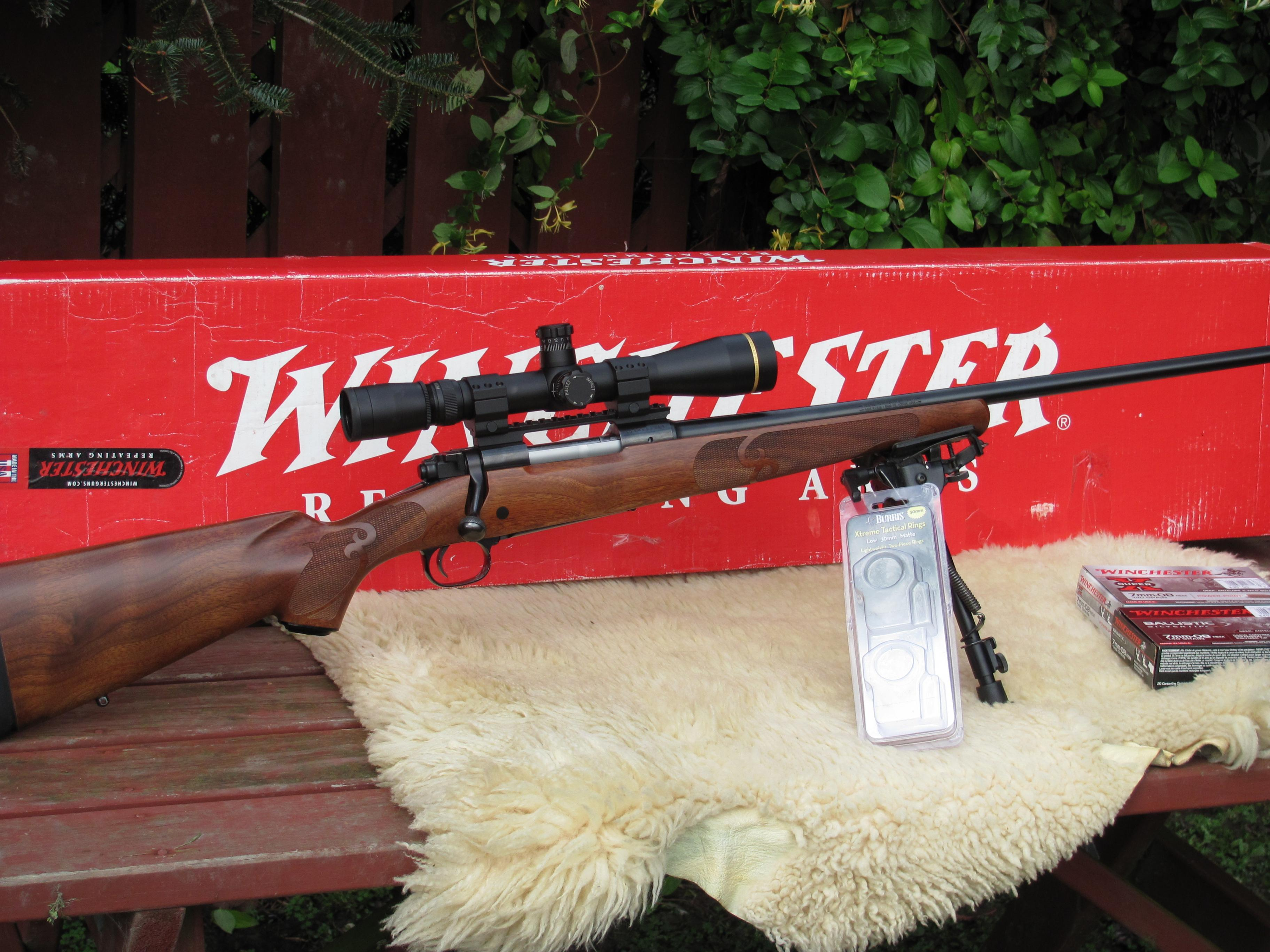 Name:  Winchester 7mm 08 008.jpg
