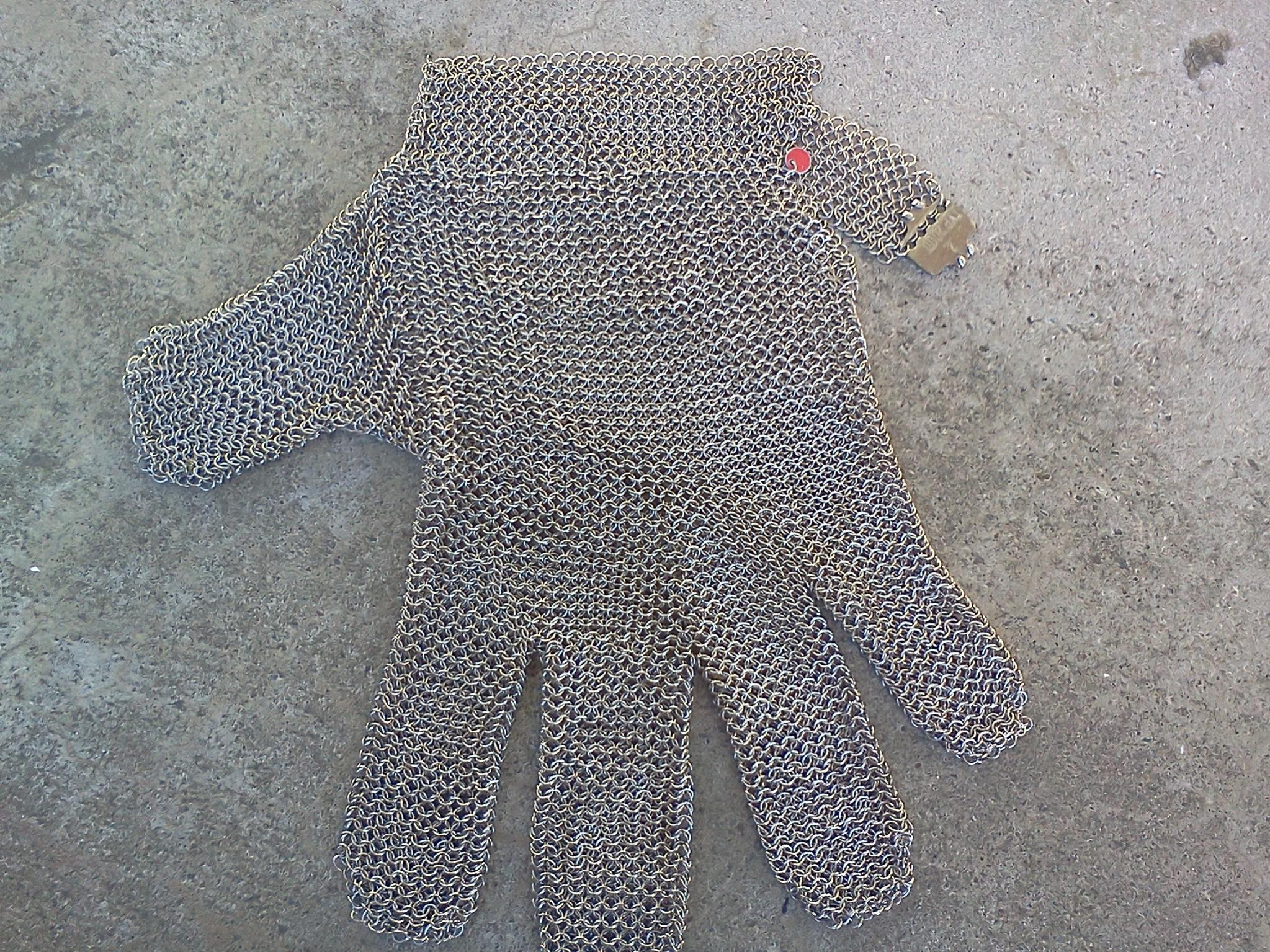 Name:  mesh glove.jpg