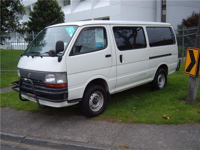 Name:  Van side.jpg