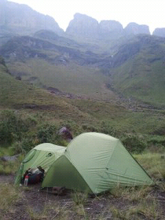 Name:  tent 2.png Views: 840 Size:  93.2 KB